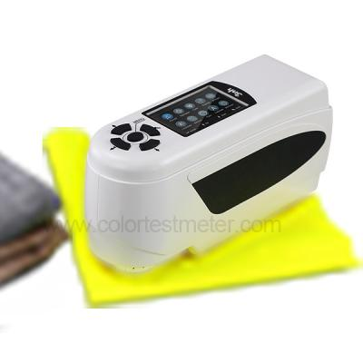 NH300 portable colorimeter
