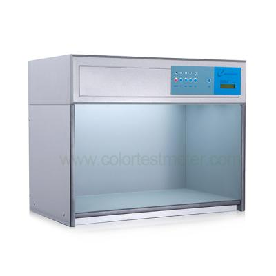 T60B Color light box(British Style)